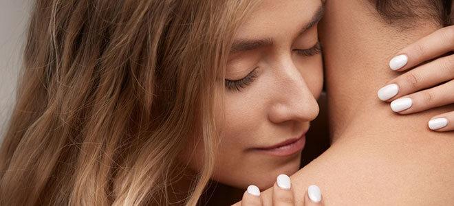 Sexualpheromone spielen bei der Partnerwahl eine wichtige Rolle.