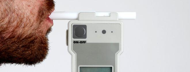 Mit einem H2-Atemtest können Unverträglichkeiten aufgedeckt werden.