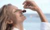 In Kirschen stecken u.a. gesunde Vitamine.