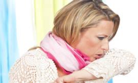 Seitenstrangangina - Symptome, Ursachen und Behandlung
