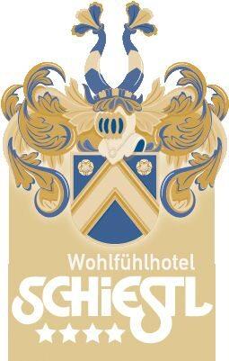 Logo Wohlfuehlhotel Schiestl