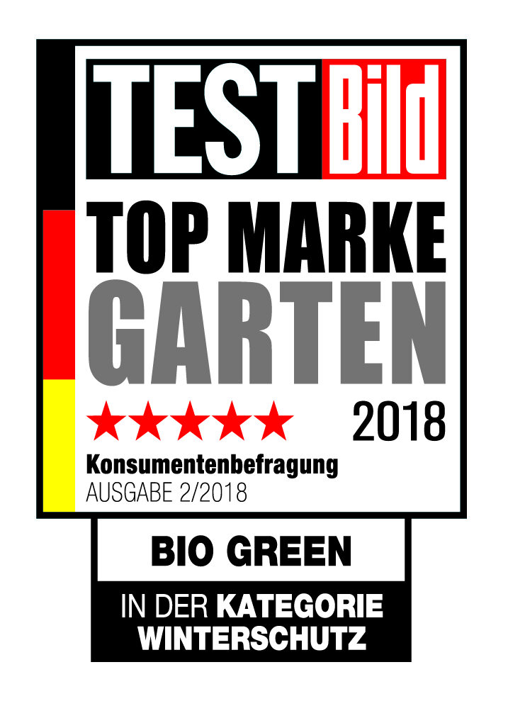 Bio_Green_Winterschutz_Top_Marke