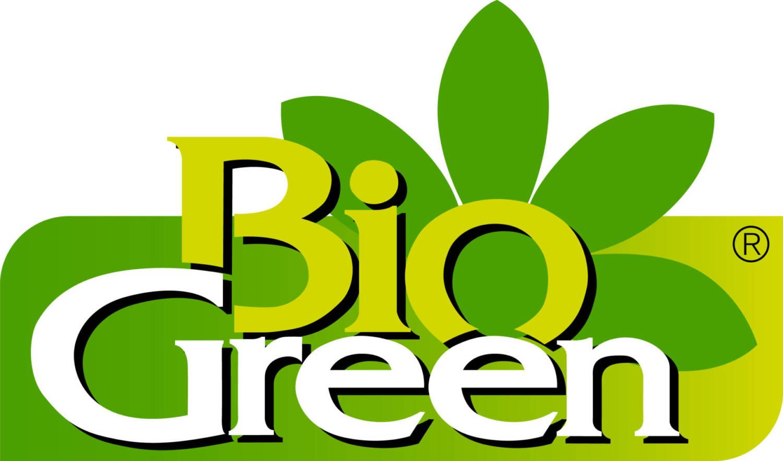 BioGreen_Logo