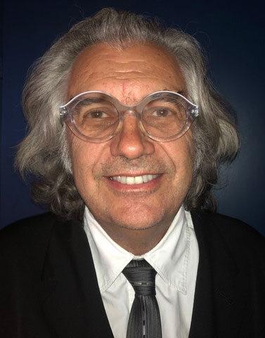NO-Arzt Dr. med. Gerd Ebert aus Neumarkt