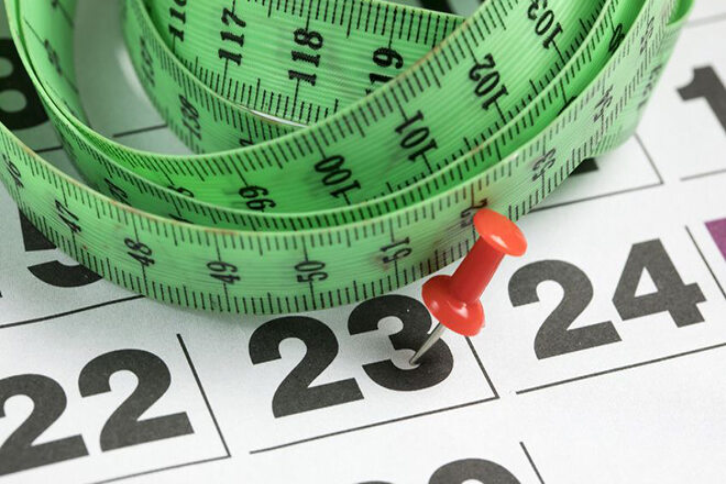 Medikamente zum Abnehmen schnell Yahoo Kalender