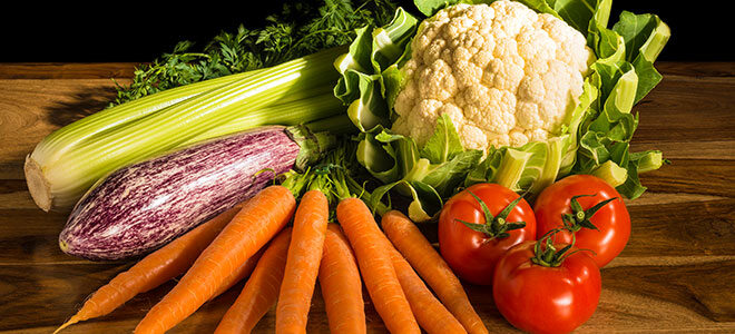 Rezept Nudeln dissoziierte Diät verlieren Gewicht