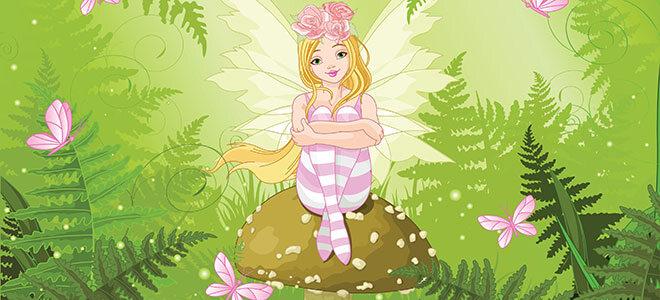 Alice Im Wunderland Syndrom Kind