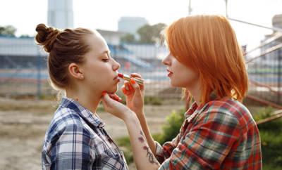 Hormone in Kosmetika