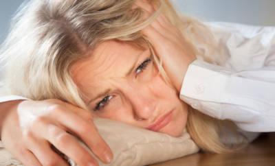 Alkoholrausch ohne Alkohol? Für Patienten des Eigenbrauer-Syndroms leider die tägliche Wahrheit. (c) ...