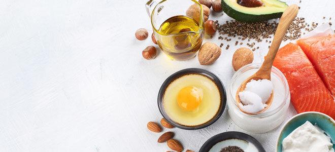 Pegane Ernährung mischt das Paleo-Konzept mit veganen Ernährungsmethoden.