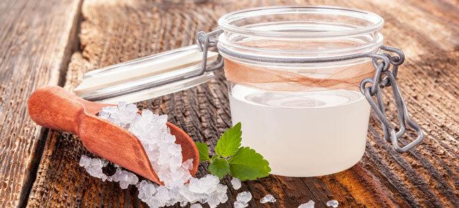 Wasserkefir: ein natürlicher Verdauungshelfer